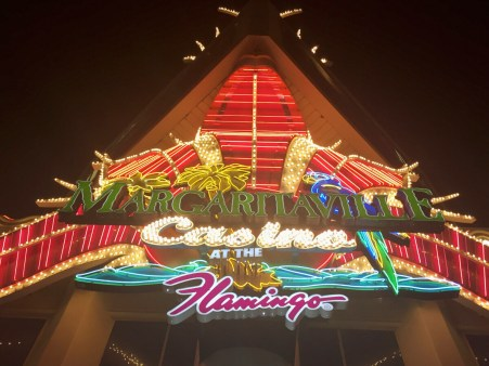 Las-Vegas-Strip-Margaritaville-Casino