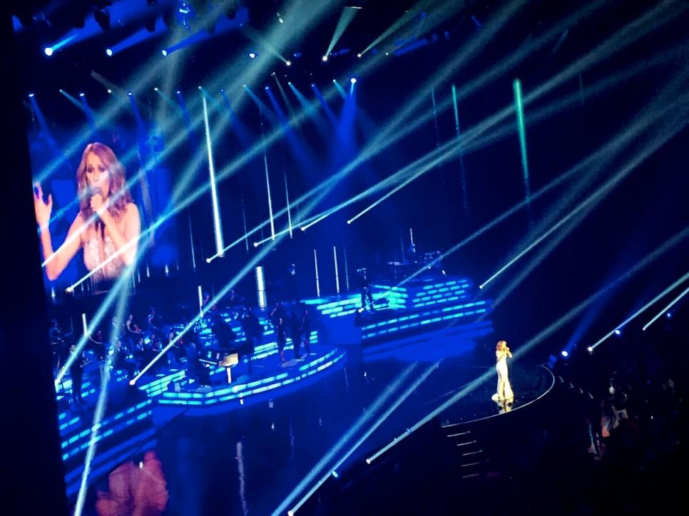 Celine-Dion-Live-At-Caesars-Palace