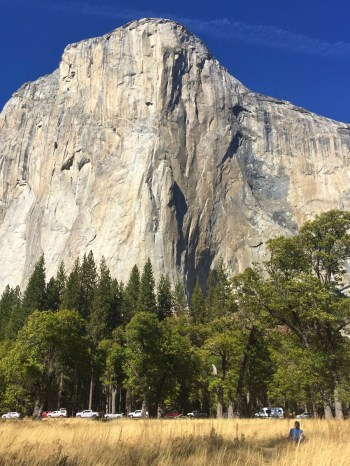 yosemite-national-park-domonthego-019