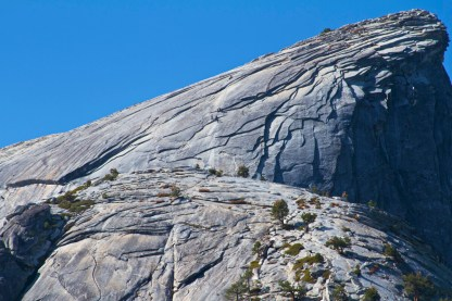 yosemite-national-park-domonthego-313