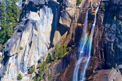 yosemite-national-park-domonthego-332