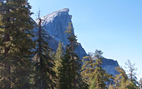 yosemite-national-park-domonthego-316
