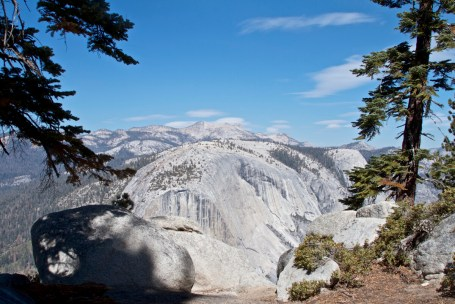 yosemite-national-park-domonthego-325