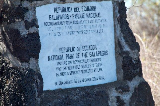 galapagos-domonthego-241