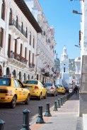 Quito-DomOnTheGo 194