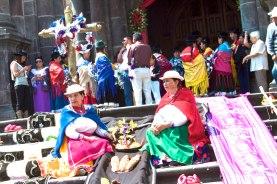 Quito-DomOnTheGo 204