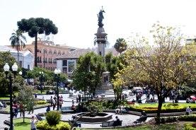 Quito-DomOnTheGo 217