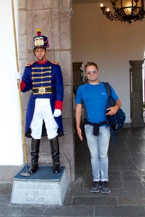 Quito-DomOnTheGo 218