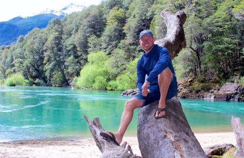 Bariloche-Argentina-Patagonia-DomOnTheGo 391