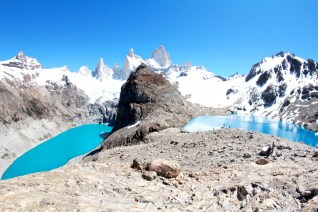 Chalten-Patagonia-DomOnTheGo 120