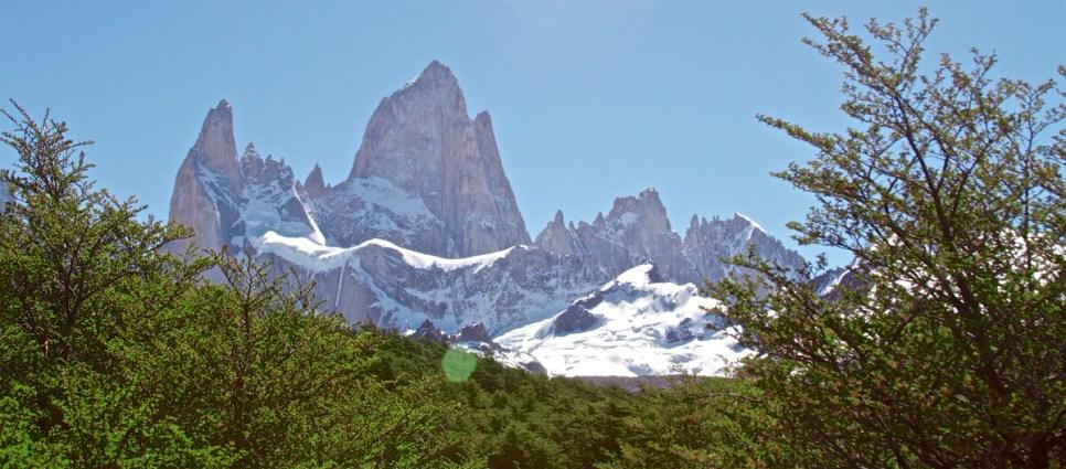 Chalten-Patagonia-DomOnTheGo 130
