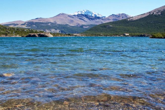 Chalten-Patagonia-DomOnTheGo 132