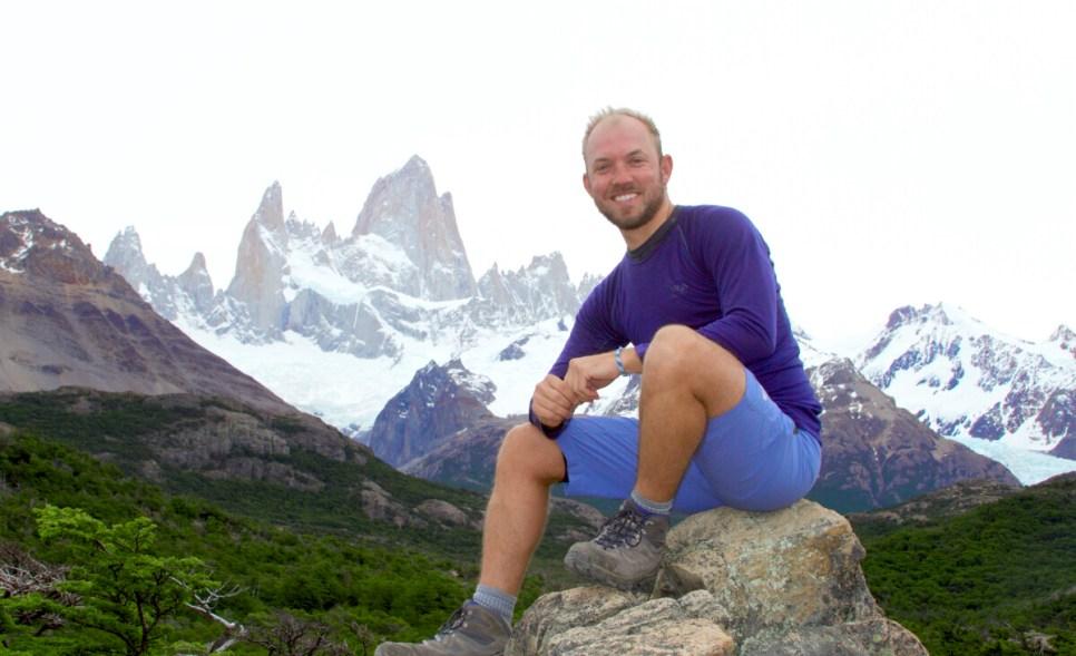 Chalten-Patagonia-DomOnTheGo 84