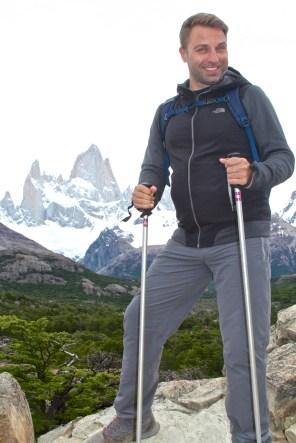 Chalten-Patagonia-DomOnTheGo 86