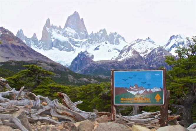 Chalten-Patagonia-DomOnTheGo 88