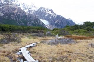 Chalten-Patagonia-DomOnTheGo 93
