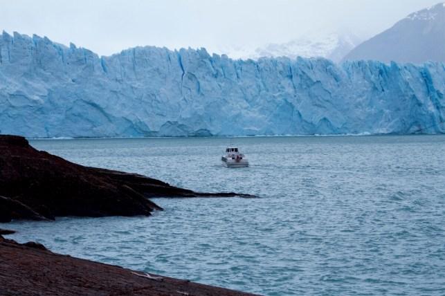 El-Calafate-Patagonia-DomOnTheGo 80