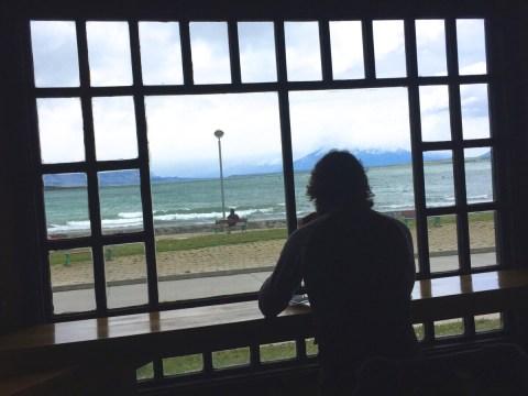 Puerto-Natales-Chile-Patagonia-DomOnTheGo 4