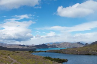 Torres-Del-Paine-National_Park-WTrek-Patagonia-DomOnTheGo 22