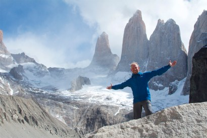 Torres-Del-Paine-National_Park-WTrek-Patagonia-DomOnTheGo 38