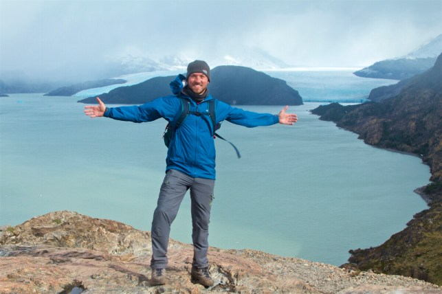 Torres-Del-Paine-National_Park-WTrek-Patagonia-DomOnTheGo 55