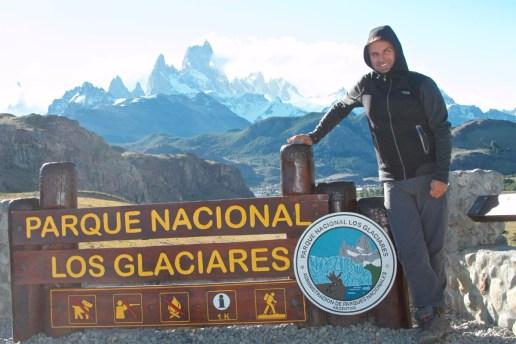 chalten-patagonia-domonthego 39