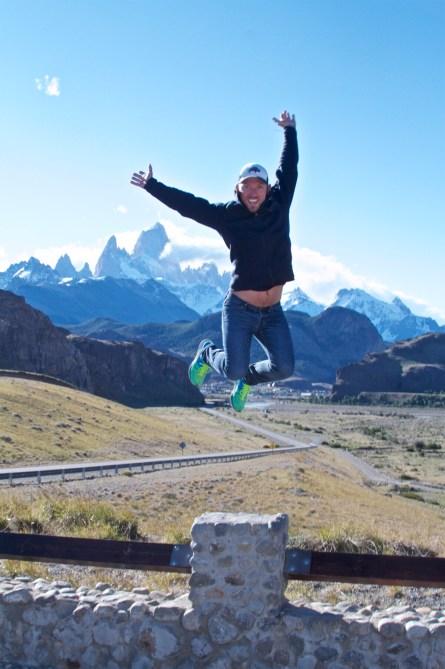 chalten-patagonia-domonthego 43