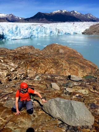 Chalten-Patagonia-DomOnTheGo 144