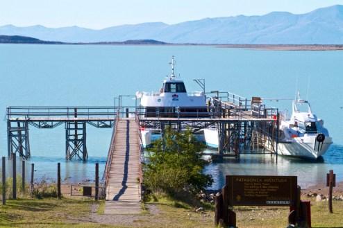 Chalten-Patagonia-DomOnTheGo 145