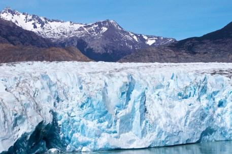 Chalten-Patagonia-DomOnTheGo 167