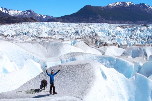 Chalten-Patagonia-DomOnTheGo 382