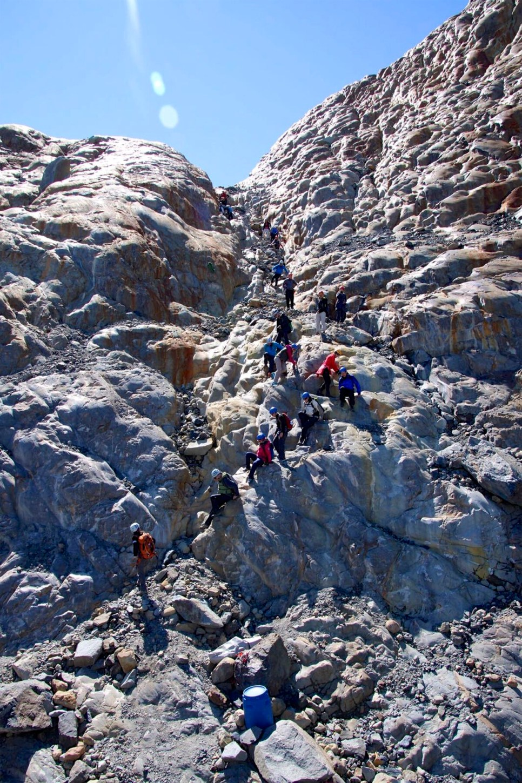 Chalten-Patagonia-DomOnTheGo 426