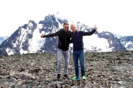 Ushuaia-Patagonia-Argentina-DomOnTheGo 133