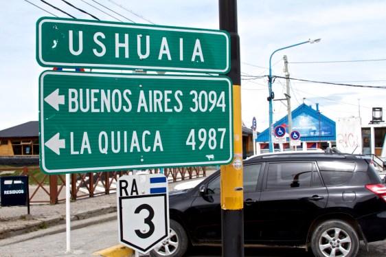 Ushuaia-Patagonia-Argentina-DomOnTheGo 170