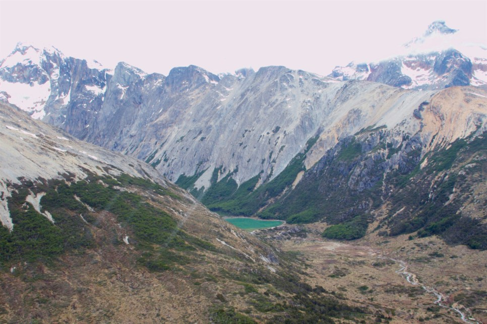 Ushuaia-Patagonia-Argentina-DomOnTheGo 97
