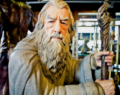 Gandalf-at-Weta-Cave-1600x1066