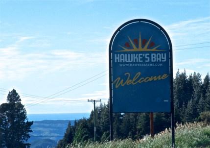 Hawkes-Bay-NewZealand-DomOnTheGo 8