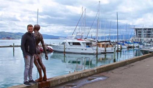 Wellington-NewZealand-DomOnTheGo 5