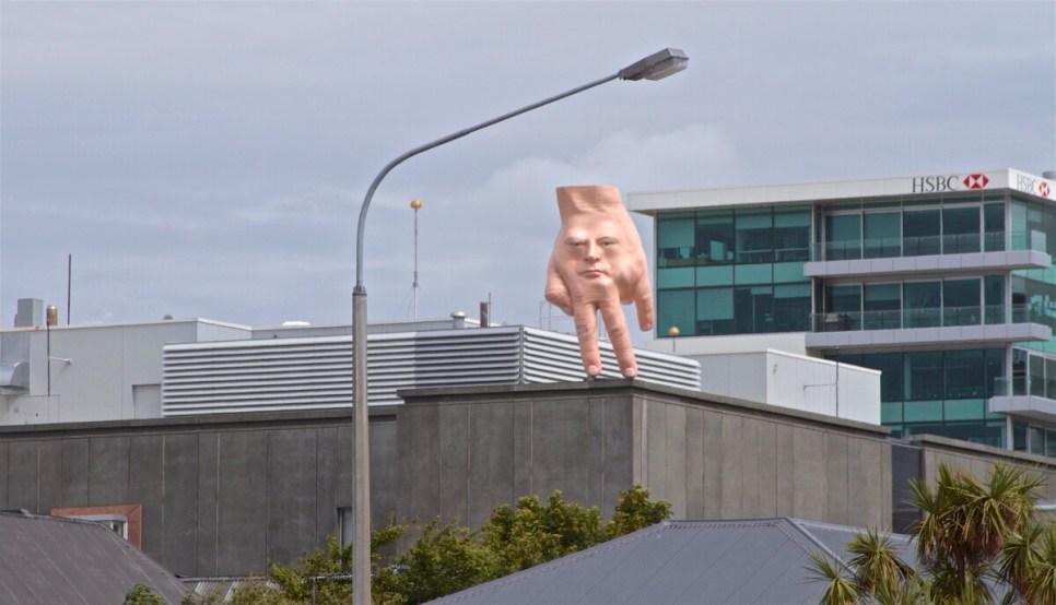 Christchurch-NewZealand-DomOnTheGo 21