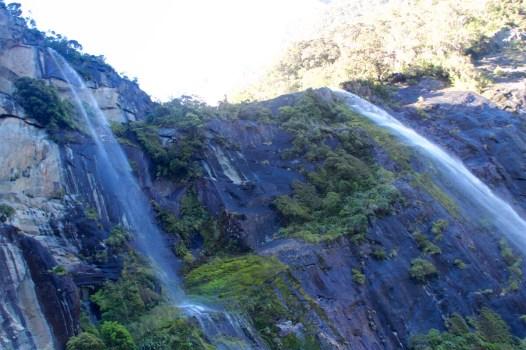 Milford-Sound-NewZealand-DomOnTheGo 80new