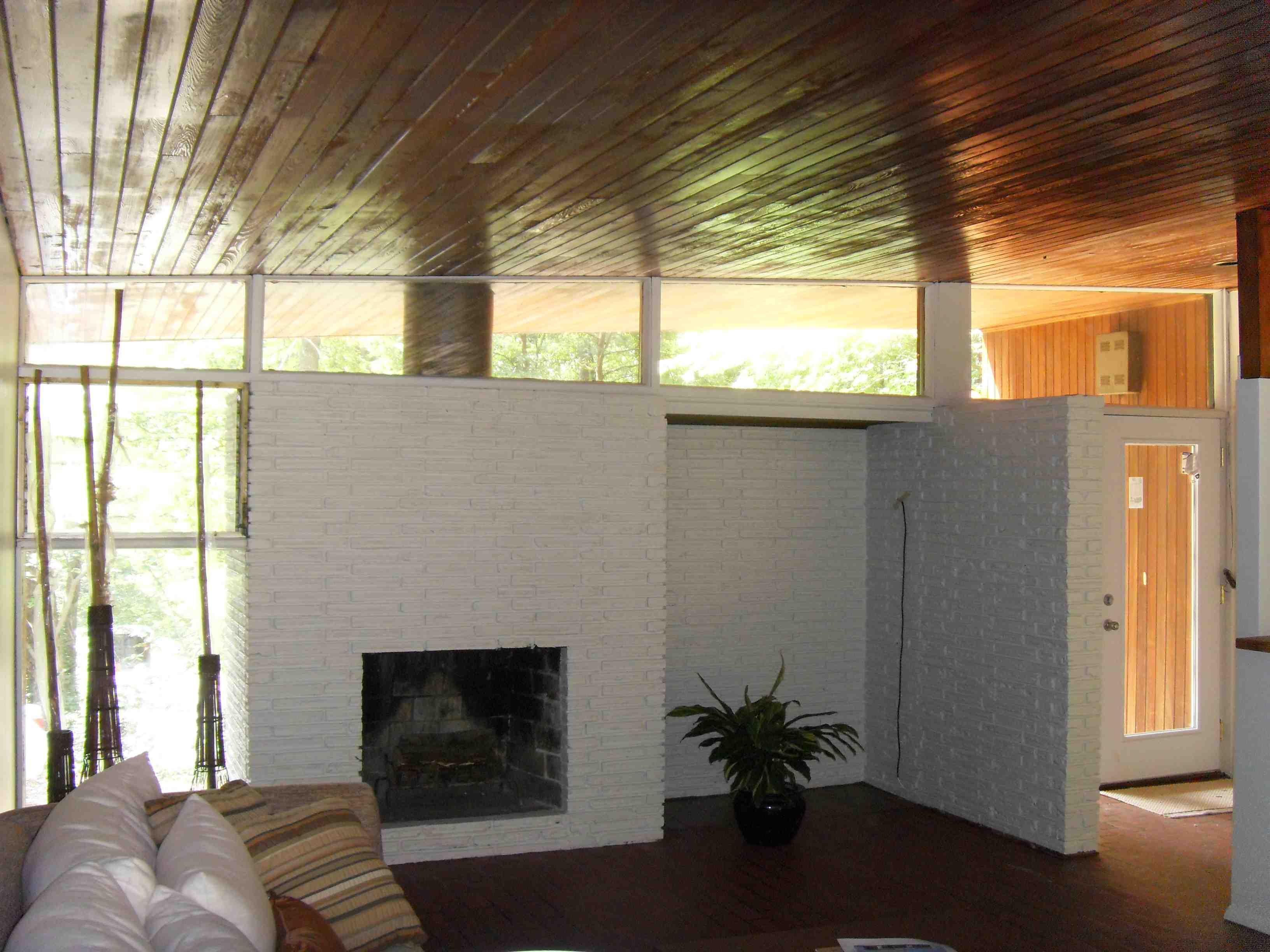 Modern Atlanta Homes For Sale Archives DomoREALTY