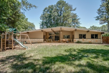 results for mid century modern homes for sale in atlanta georgia