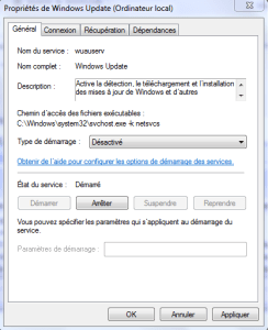 2016-11-07-13_23_04-proprietes-de-windows-update-ordinateur-local