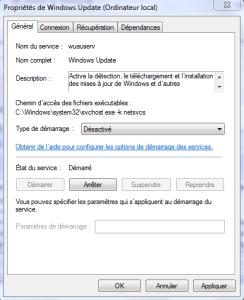 2016-11-07-13_23_04-proprietes-de-windows-update-ordinateur-local