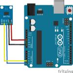 BH1750-Sensor-Arduino