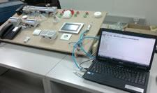III Curso de Diseño e Instalación de Sistemas Domóticos