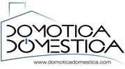 Blog de Domótica Doméstica