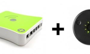 eedomus-Plus-ya-soporta-el-Z-Wave-seguro-con-comunicaciones-encriptadas