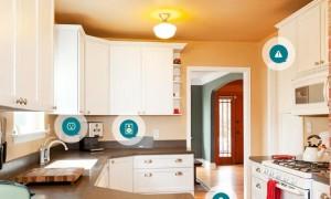 smarthings-smart-home