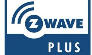 z-wave_plus